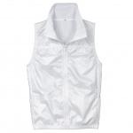 Women's Windbreaker Vest