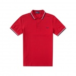 Men's M3600 Twin Tipped Polo