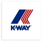Shop K-Way