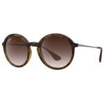 Ray Ban Rb4222 Sunglasses