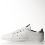 adidas Women's Miss Stan Smith Shoe