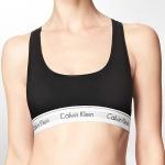 Calvin Klein Women's Basic Bralette