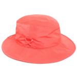 Pistil Designs Women's Highland Hat