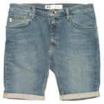 Vans Men's Hannon Short