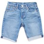 Levi's Men's 511™ Slim Cut-Off Short