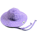 FlapHappy Kids' Floppy Hat