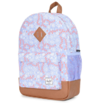 Herschel Supply Youth Heritage Backpack