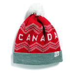 Tuck Shop Trading Co. Canada Toque