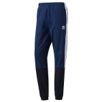 adidas Originals Men's Oridecon Track Pant
