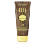Sun Bum SPF 30 Original Sunscreen Lotion