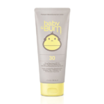 Sun Bum SPF 30 Baby Bum Premium Natural Sunscreen Lotion
