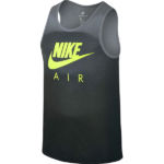 Nike Men's Air Ombre Tank Top