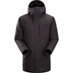 Arc'teryx Men's Therme Coat