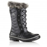 Sorel Women's Tofino™ II Boot