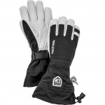 Hestra Men's Army Leather Heli Ski Glove