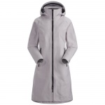Arc'teryx Women's Mistaya Coat