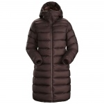 Arc'teryx Women's Seyla Coat