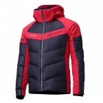 Descente Men's Barrett Jacket
