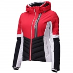 Descente Women's Melina Jacket