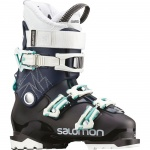 Salomon Women's QST Access 70 W Ski Boot