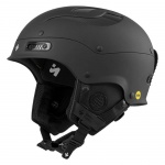 Sweet Protection Trooper II MIPS® Snow Helmet