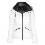 Mackage Women's Emerie Parka