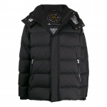 Moose Knuckles Men's Niakwa Jacket