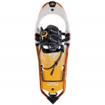 Atlas Women's Apex-MTN 22 Snowshoe