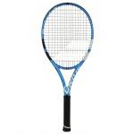Babolat Pure Drive Tennis Racquet Frame