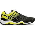 Asics Men's GEL-Resolution® 7 Tennis Shoe
