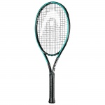 Head Juniors' Gravity Tennis Racquet