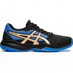 Asics Juniors' [3.5-7] GEL-Game™ 7 GS Tennis Shoe