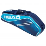 Head Tour Team 3-Racquet Pro Bag