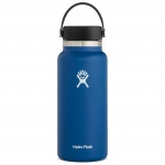 Hydro Flask 32 Oz Wide Mouth Insulated Bottle