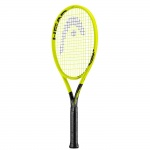 Head Extreme MP Tennis Racquet Frame