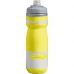 CamelBak Podium® Chill Bottle (21 Oz)