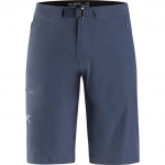 Arc'teryx Men's Gamma LT Short
