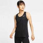 Nike Women's City Sleek Tank Top