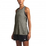 The North Face Camisole HyperLayer FD pour femmes