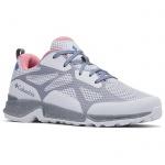 Columbia Chaussures de randonnée Vitesse™ OutDry™ pour femmes Détails