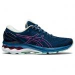 Asics Women's GEL-Kayano® 27 Running Shoe