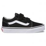 Vans Juniors' [11-4] Old Skool V Shoe