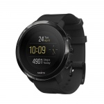 Images Suunto Montre intelligente Suunto 3 Fitness