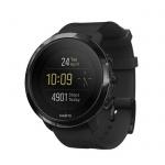 Suunto Suunto 3 Fitness Smartwatch