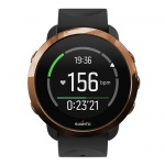 Suunto Montre intelligente Suunto 3 Fitness
