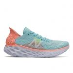 New Balance Chaussures de course Fresh Foam 1080 v10 pour femmes