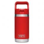 Yeti Rambler® Jr 12 Oz Bottle