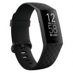 Fitbit Bracelet d'entraînement Charge 4™