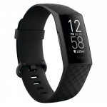 Fitbit Charge 4™ Fitness Wristband