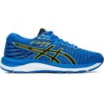 Asics Juniors' [3.5-7] GEL-Cumulus® 21 GS Running Shoe